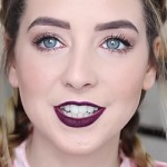 zoella-makeup-8