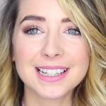 zoella-makeup-9