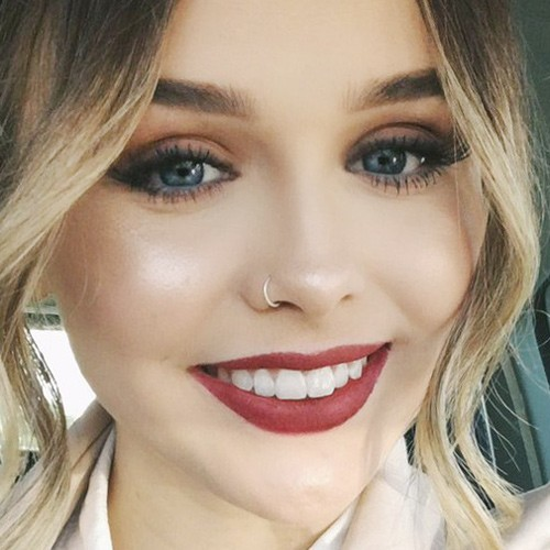 acacia brinley gifacacia brinley clark, acacia brinley wikipedia, acacia brinley tumblr 2015, acacia brinley pregnant, acacia brinley беременна, acacia brinley 2015, acacia brinley clark 2016, acacia brinley vk, acacia brinley blonde hair, acacia brinley 2014, acacia brinley and jairus, acacia brinley tumblr 2016, acacia brinley tumblr, acacia brinley png, acacia brinley body 2016, acacia brinley clark 2014, acacia brinley hair 2015, acacia brinley gif, acacia brinley long hair, acacia brinley clark 2013