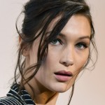 152308, Bella Hadid attends the De Grisogono Party at the Hotel du Cap Eden Roc during the 69th Cannes Film Festival. Antibes, France - Tuesday May 17, 2016. USA ONLY Photograph: © PacificCoastNews. Los Angeles Office: +1 310.822.0419 UK Office: +44 (0) 20 7421 6000 sales@pacificcoastnews.com FEE MUST BE AGREED PRIOR TO USAGE