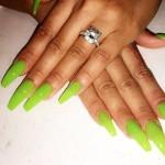 blac-chyna-nails-7