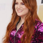 152117, CARSON, CA - MAY 14: Singer-songwriter Meghan Trainor attends the 102.7 KIIS FM's Wango Tango 2016 at the StubHub Center on May 14, 2016 in Carson, California. © Joe Sutter, PacificCoastNews. Los Angeles Office: +1 310.822.0419 UK Office: +44 (0) 20 7421 6000 sales@pacificcoastnews.com FEE MUST BE AGREED PRIOR TO USAGE