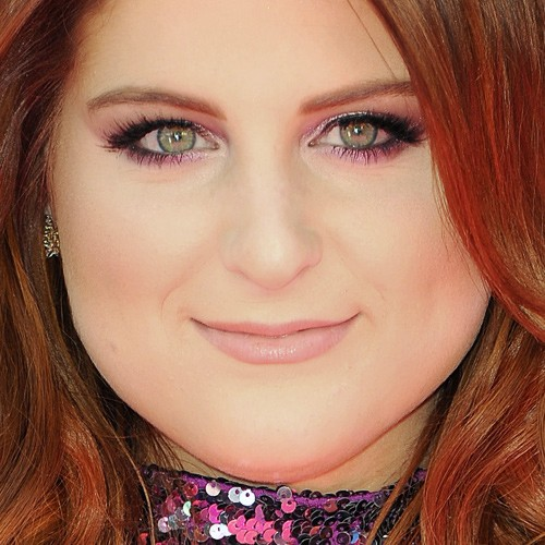 Meghan trainors makeup photos products steal her style page 2 lumeimages pacificcoastnews publicscrutiny Choice Image
