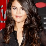 08/30/2015 - Selena Gomez - 2015 MTV Video Music Awards - Arrivals - Microsoft Theater - Los Angeles, CA, USA - Keywords:  Orientation: Portrait Face Count: 1 - False - Photo Credit: David Gabber / PRPhotos.com - Contact (1-866-551-7827) - Portrait Face Count: 1