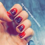 tori-kelly-nails-3