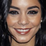 143901, Vanessa Hudgens at Guitar Hero Live, launch party, one of the most highly-anticipated video games of the year, Tube Space LA, Los Angeles, CA.Photograph: © Max DeAngelo, PacificCoastNews Los Angeles Office: +1 310.822.0419 sales@pacificcoastnews.comFEE MUST BE AGREED PRIOR TO USAGE