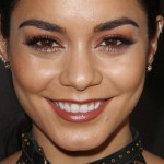 141370, Vanessa Hudgens attends the The 2015 Industry Dance Awards in Los Angeles on Wednesday, August 19th, 2015.Photograph: © Pacific Coast News. Los Angeles Office: +1 310.822.0419 London Office: +44 208.090.4079 sales@pacificcoastnews.com FEE MUST BE AGREED PRIOR TO USAGE