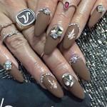 vanessa-hudgens-nails-35