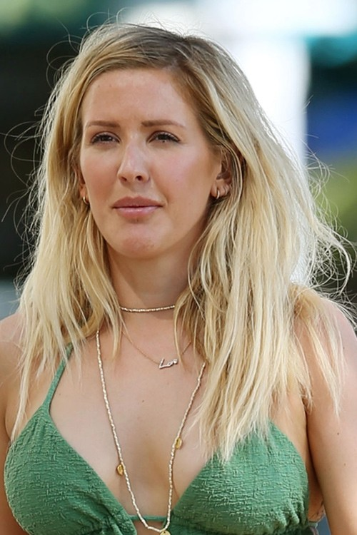 ellie goulding - photo #4