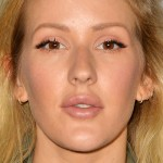 ** RESTRICTIONS: ONLY UNITED STATES, BRAZIL, CANADA ** London, UK - London, UK - Ellie Goulding arrives for the special screening of 'Racing Extinction' at Natural History Museum in London, England    AKM-GSI 22 MARCH 2016   To License These Photos, Please Contact :   Maria Buda  (917) 242-1505  mbuda@akmgsi.com  or    Steve Ginsburg  (310) 505-8447  (323) 423-9397  steve@akmgsi.com  sales@akmgsi.com