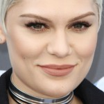 155025, Jessie J attends the premiere of 'Ice Age: Collision Course' in Los Angeles on Saturday, July 16th. Photograph: © Pacific Coast News. Los Angeles Office: +1 310.822.0419 sales@pacificcoastnews.com FEE MUST BE AGREED PRIOR TO USAGE