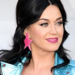 150214, Katy Perry attends the 51st Annual ACM Awards 2016 at the MGM Grand Garden Arena at the MGM Grand Hotel & Casino. Las Vegas, Nevada - Sunday April 3, 2016. Photograph: © CPA, PacificCoastNews. Los Angeles Office: +1 310.822.0419 UK Office: +44 (0) 20 7421 6000 sales@pacificcoastnews.com FEE MUST BE AGREED PRIOR TO USAGE