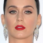 152488, Katy Perry at amfAR's 23rd Cinema Against AIDS Gala at the Hotel du Cap-Eden-Roc during the 69th Cannes Film Festival. Antibes, France - Thursday May 19, 2016. USA, CANADA, AUS ONLY Photograph: © IPA, PacificCoastNews. Los Angeles Office: +1 310.822.0419 UK Office: +44 (0) 20 7421 6000 sales@pacificcoastnews.com FEE MUST BE AGREED PRIOR TO USAGE