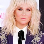 152710, Kesha at the 2016 Billboard Music Awards held at T-Mobile Arena. Las Vegas, Nevada. Sunday May 22nd 2016. Photograph: © Lumeimages, PacificCoastNews. Los Angeles Office: +1 310.822.0419 UK Office: +44 (0) 20 7421 6000 sales@pacificcoastnews.com FEE MUST BE AGREED PRIOR TO USAGE