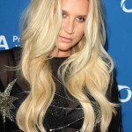 """LOS ANGELES - SEP 28:  Kesha at the """"Concert for Our Oceans"""" benefitting Oceana at the Wallis Annenberg Center for the Performing Arts on September 28, 2015 in Beverly Hills, CA"""