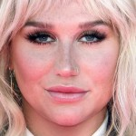 152707, Kesha attends the The 2016 Billboard Music Awards Arrivals in Las Vegas on Sunday, May 22nd, 2016.Photograph: © Pacific Coast News. Los Angeles Office: +1 310.822.0419 sales@pacificcoastnews.com FEE MUST BE AGREED PRIOR TO USAGE