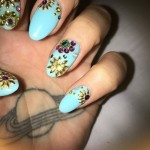 kesha-nails-56
