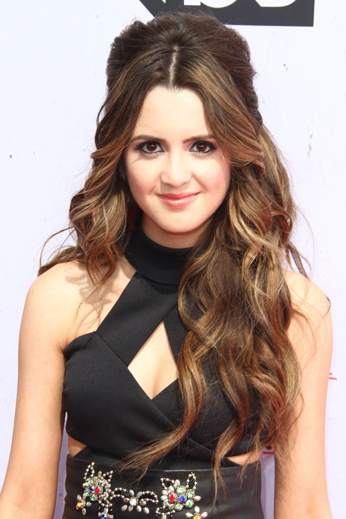 649 Celebrity All Over Highlights Hairstyles Page 35 Of 65 Steal