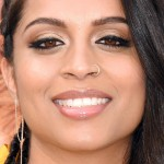 155045, LOS ANGELES, CA - JULY 16: YouTube personality Lilly Singh attends a screening of 'Ice Age: Collision Course' at Zanuck Theater at 20th Century Fox Lot on July 16, 2016 in Los Angeles, California. © Joe Sutter, PacificCoastNews. Los Angeles Office: +1 310.822.0419 UK Office: +44 (0) 20 7421 6000 sales@pacificcoastnews.com FEE MUST BE AGREED PRIOR TO USAGE