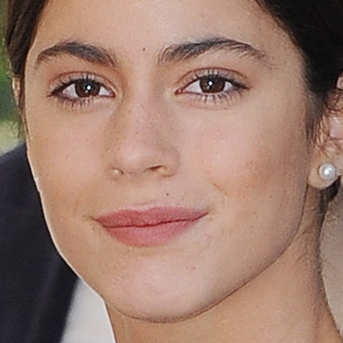 Martina Stoessel's Makeup Photos & Products | Steal Her Style