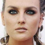 153308, Perrie Edwards attends Glamour Women of the Year Awards at Berkeley Square in London.  London, United Kingdom - Tuesday June 7, 2016. Photograph: © Photoshot, PacificCoastNews. Los Angeles Office: +1 310.822.0419 UK Office: +44 (0) 20 7421 6000 sales@pacificcoastnews.com FEE MUST BE AGREED PRIOR TO USAGE