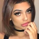 kelsey-calemine-hair-10