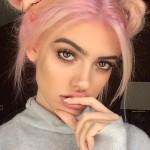 kelsey-calemine-hair-2