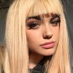 kelsey-calemine-hair-9