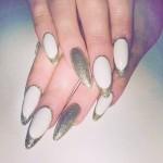 kerli-nails-7