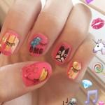 megan-nicole-nails-1