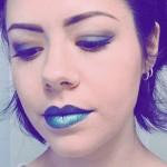tay-jardine-makeup-2
