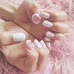 that-poppy-nails-1