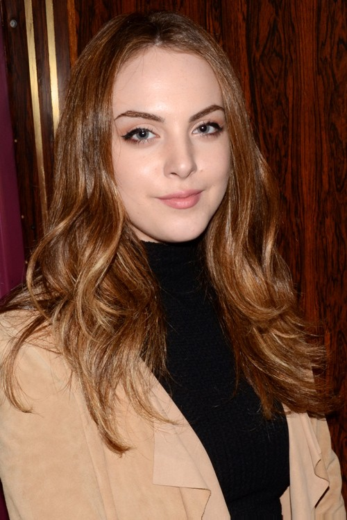 Elizabeth gillies hairstyles hair colors steal her style billy bennight prphotos voltagebd Choice Image