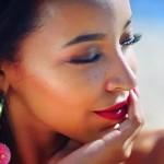 tinashe-makeup-20