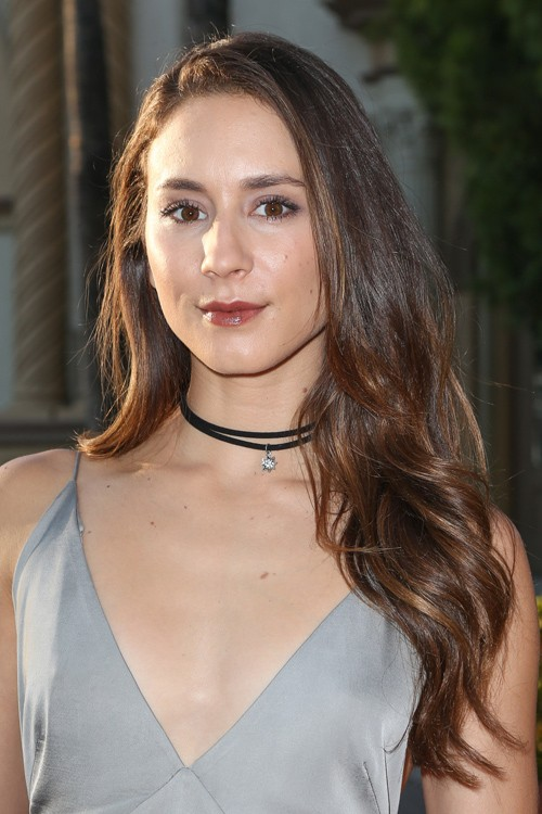 troian bellisarios hairstyles amp hair colors steal her style