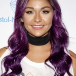 156903, Andrea Russett at the 5th Biennial Stand Up To Cancer held at the Walt Disney Concert Hall. Los Angeles, California - Friday September 9, 2016. Photograph: © Lumeimages, PacificCoastNews. Los Angeles Office (PCN): +1 310.822.0419 UK Office (Photoshot): +44 (0) 20 7421 6000 sales@pacificcoastnews.com FEE MUST BE AGREED PRIOR TO USAGE