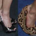ashlee-simpson-cherry-ankle-tattoo