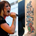 cassadee-pope-tattoo-bird-bnd