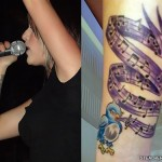 cassadee-pope-tattoo-bird-music