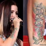 cassadee-pope-tattoo-clouds-bnd