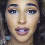 chantel-jeffries-makeup-22