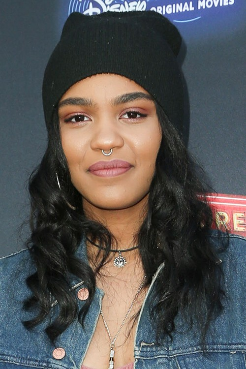 china anne mcclain something realchina anne mcclain - dynamite, china anne mcclain unstoppable, china anne mcclain - night is young, china anne mcclain - dynamite скачать, china anne mcclain 2017, china anne mcclain - night is young mp3, china anne mcclain - poor unfortunate souls, china anne mcclain dynamite chords, china anne mcclain dynamite download, china anne mcclain unstoppable mp3 download, china anne mcclain go, china anne mcclain something real, china anne mcclain dancing by myself, china anne mcclain wikipedia, china anne mcclain age, china anne mcclain - 'beautiful', china anne mcclain beautiful mp3 download, china anne mcclain style, china anne mcclain песни, china anne mcclain instagram