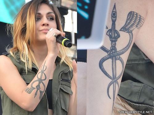 jahan-yousaf-brush-tattoo