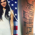 jahan-yousaf-love-all-tattoo
