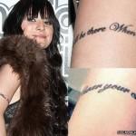 juliet-simms-bvb-lyrics-tattoo