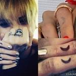 juliet-simms-moon-knuckle-tattoo