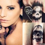 juliet-simms-skull-knuckle-tattoo
