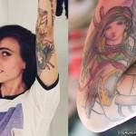 lights-tattoo-final-fantasy