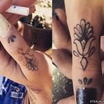 lil-debbie-thumb-tattoo