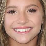 Mackenzie Ziegler Makeup